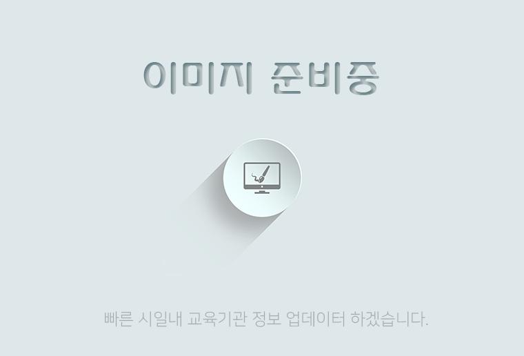 국비뉴스닷컴.jpg